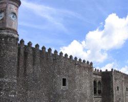 castillo-morelos