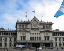 centro-guatemala
