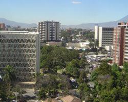 hoteles-guatemala