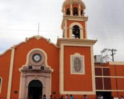mexicali-centro