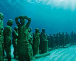 museo-submarino