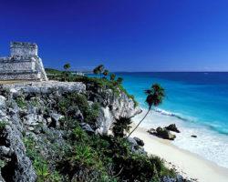 nuevo-cancun