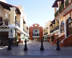 plaza-medica